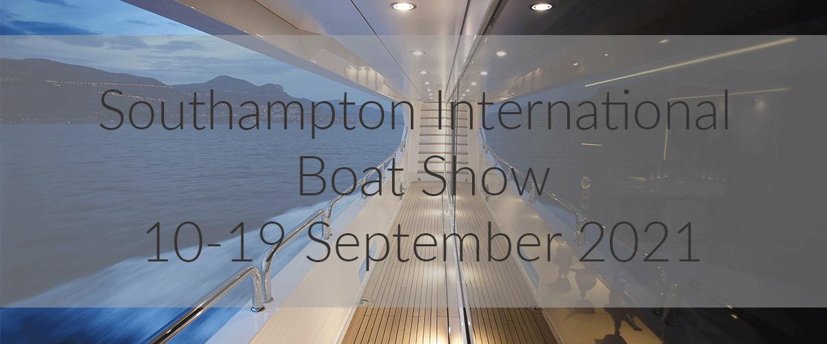 Countdown to Southampton Begins!