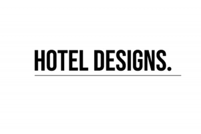 Press Release - Timage are featured in 'Hotel Designs' for July