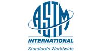 ASTM Test Standards